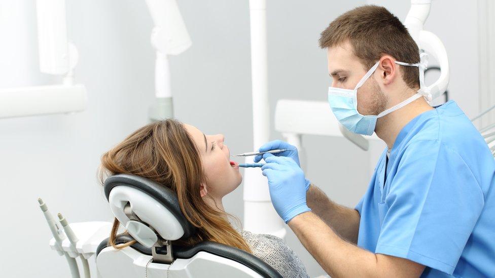 North Star Dentists