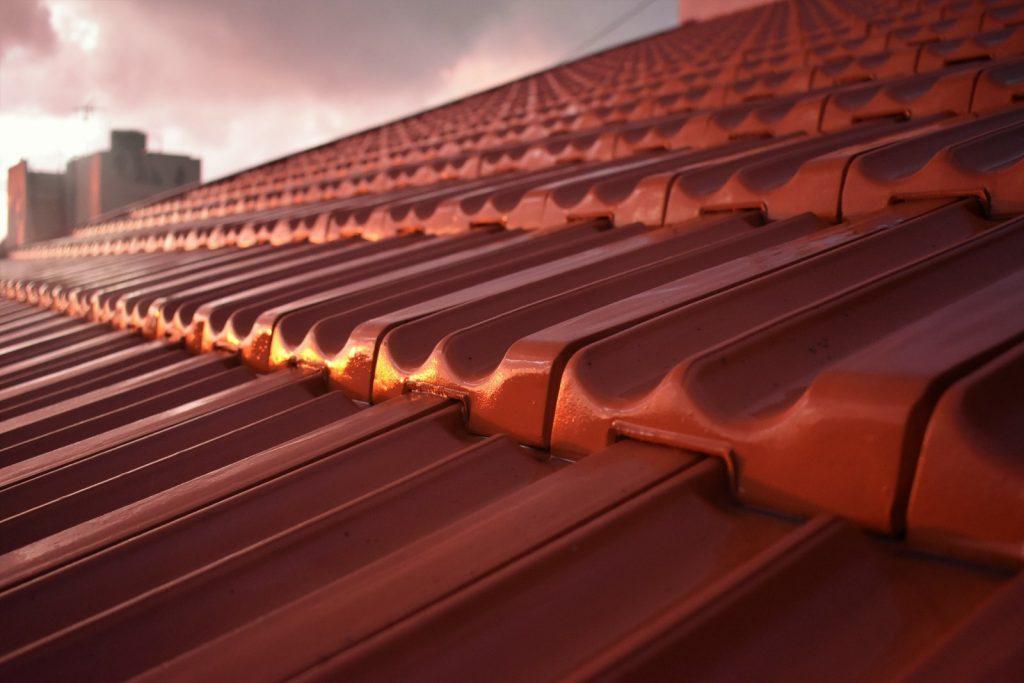 Roof Repair in Edison, NJ
